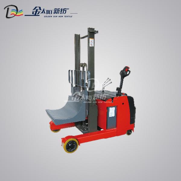 MJ-800I电动升降车